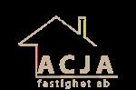 ACJA_logo_150x99