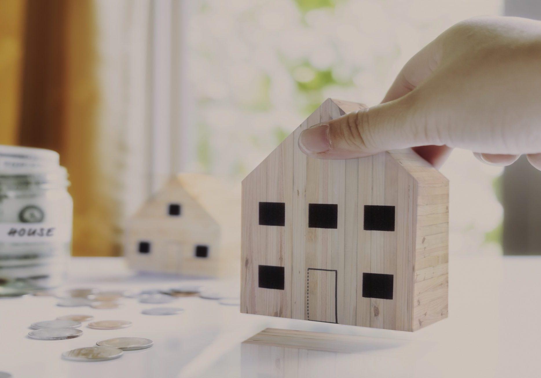 slider-fastighetsförvaltning